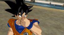 Dragon Ball Z: Burst Limit! - Screenshots - Bild 15