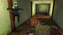 Dead Head Fred - Screenshots - Bild 11