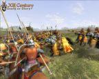 XIII Century: Death or Glory - Screenshots - Bild 11
