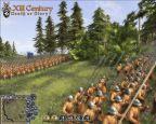 XIII Century: Death or Glory - Screenshots - Bild 26