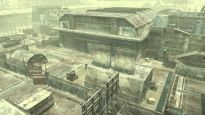 Metal Gear Online - Screenshots - Bild 11