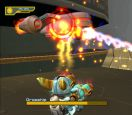 Ratchet & Clank: Size Matters - Screenshots - Bild 3