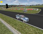 rFactor V8 Supercars - Team Gameswelt - Screenshots - Bild 4