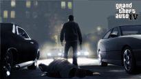 Grand Theft Auto 4 - Screenshots - Bild 36