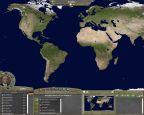 Supreme Ruler 2020 - Screenshots - Bild 20