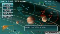 R-Type Command - Screenshots - Bild 11
