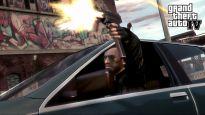 Grand Theft Auto 4 - Screenshots - Bild 28