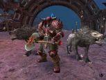 Warhammer Online: Age of Reckoning - Screenshots - Bild 2