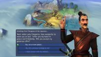 Civilization Revolution - Screenshots - Bild 17
