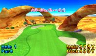 We Love Golf! - Screenshots - Bild 6