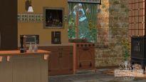 Die Sims 2: Küchen- und Bad-Einrichtungs-Accessoires - Screenshots - Bild 11