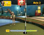 King of Clubs - Screenshots - Bild 6