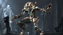 Too Human - Screenshots - Bild 14