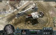 Codename: Panzers - Cold War - Screenshots - Bild 12