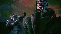 Mass Effect - Screenshots - Bild 4
