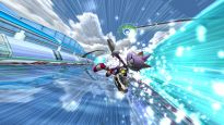 Sonic Riders: Zero Gravity  - Screenshots - Bild 15