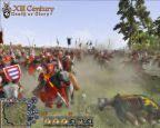 XIII Century: Death or Glory - Screenshots - Bild 3