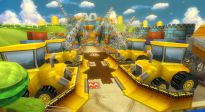 Mario Kart Wii - Screenshots - Bild 71