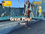 King of Clubs - Screenshots - Bild 4