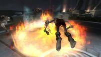 God of War: Chains of Olympus - Screenshots - Bild 51