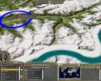 Supreme Ruler 2020 - Screenshots - Bild 10