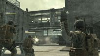Metal Gear Online - Screenshots - Bild 24