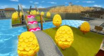 Mario Kart Wii - Screenshots - Bild 65