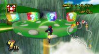 Mario Kart Wii - Screenshots - Bild 5
