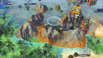 Civilization Revolution - Screenshots - Bild 11