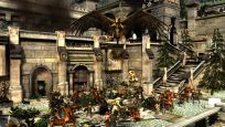 The Chronicles of Narnia: Prince Caspian - Screenshots - Bild 4