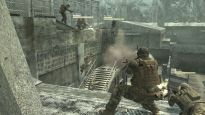Metal Gear Online - Screenshots - Bild 23