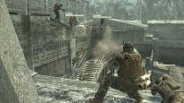 Metal Gear Online - Screenshots - Bild 23