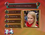 Cheggers Party Quiz - Screenshots - Bild 2
