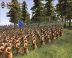 XIII Century: Death or Glory - Screenshots - Bild 25