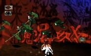 Okami - Screenshots - Bild 5