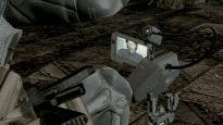 Metal Gear Solid 4: Guns of the Patriots - Screenshots - Bild 35