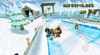 Mario Kart Wii - Screenshots - Bild 20