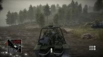 Battlefield: Bad Company - Screenshots - Bild 6
