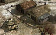 Codename: Panzers - Cold War - Screenshots - Bild 13