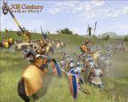XIII Century: Death or Glory - Screenshots - Bild 16