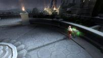 God of War: Chains of Olympus - Screenshots - Bild 44