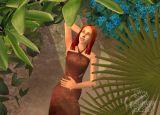 Die Sims Inselgeschichten - Screenshots - Bild 9