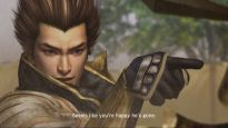 Samurai Warriors 2 Xtreme Legends - Screenshots - Bild 11