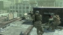Metal Gear Online - Screenshots - Bild 13