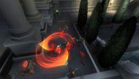 God of War: Chains of Olympus - Screenshots - Bild 10