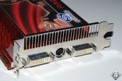 ATI Radeon HD3870 X2 - Screenshots - Bild 12