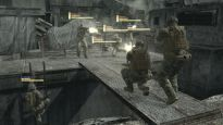 Metal Gear Online - Screenshots - Bild 21