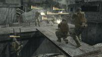 Metal Gear Online - Screenshots - Bild 21