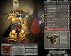 Warhammer 40.000: Dawn of War - Soulstorm - Screenshots - Bild 17