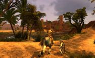 Age of Conan: Hyborian Adventures - Screenshots - Bild 4